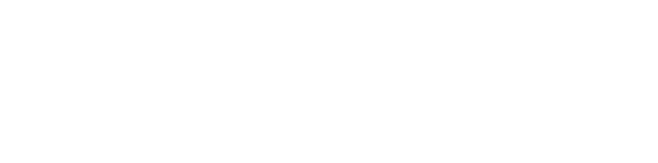 Mafeking – Pfadfindergruppe Wien 18